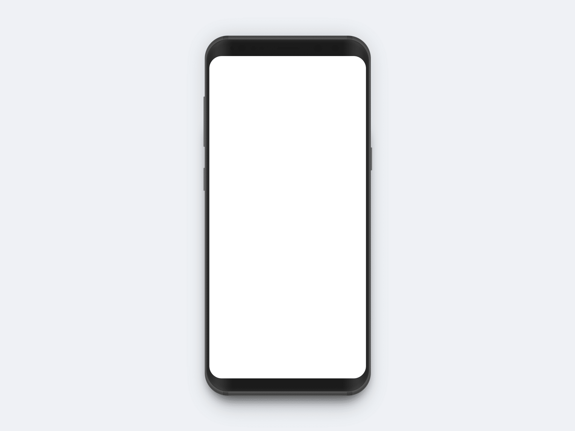 Samsung Galaxy S8 Mockup The Mockup Club