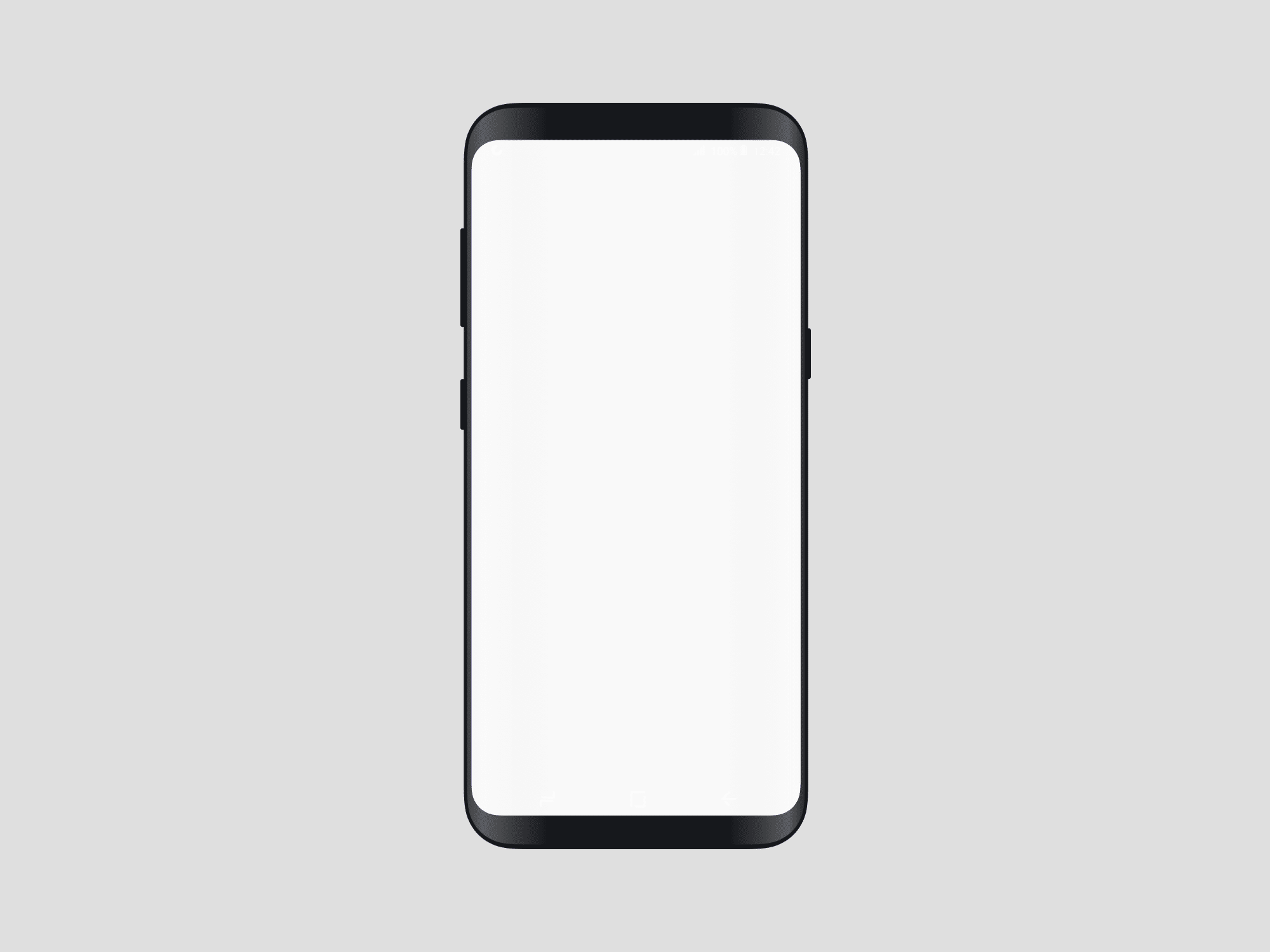 samsung galaxy s8 vector mockup the mockup club apple vector png logo vector logo apple store
